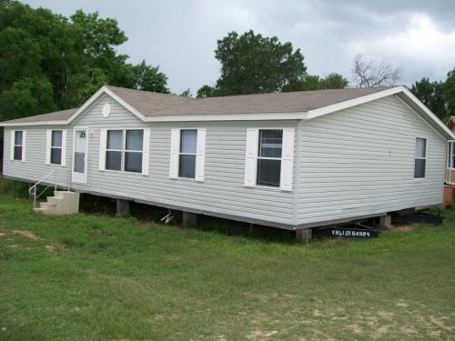 Fleetwood Manufactured Homes Reviews on