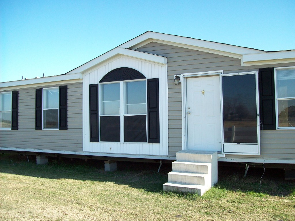 April 22 2017 Modular Home Reviews Comments Off On Oakwood Mobile
