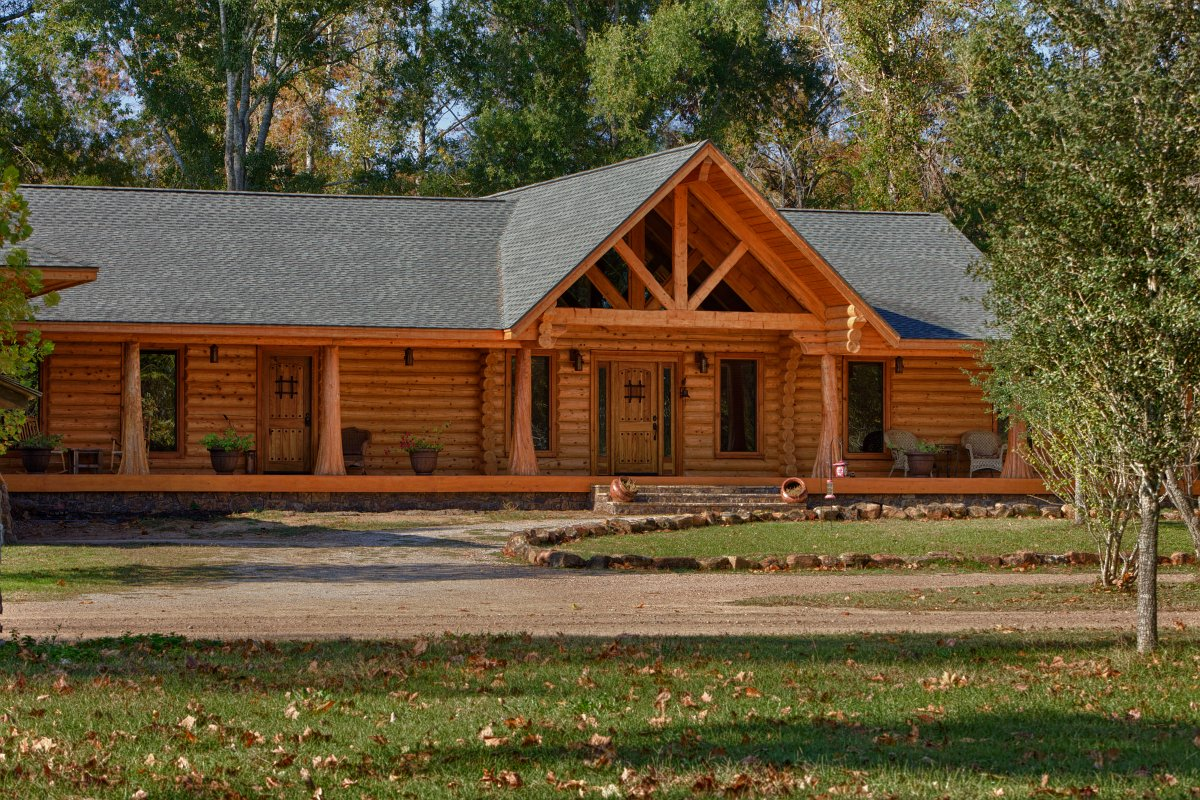 log home floorplans satterwhite log homes floor plans modern modular home 14037