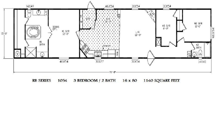 Single Wide Mobile Home Floor Plans 2017 on two bedroom mobile home, 3 bedroom 2 bath container home, 1 bedroom mobile home, 1 bed 1 bath mobile home, fully furnished mobile home, 3 bed 1 bath mobile home, studio mobile home,
